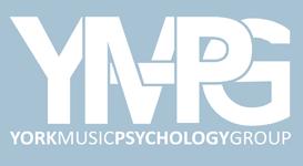 ympg-logo-blue